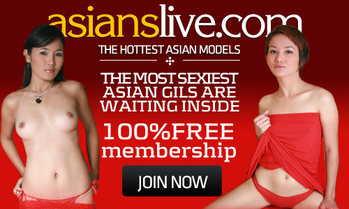 asianlivehalf1 filipinawebcamschat.com and asianslive.info so Fantastic charming Asian model spreading her pussy lips and fingering herself!