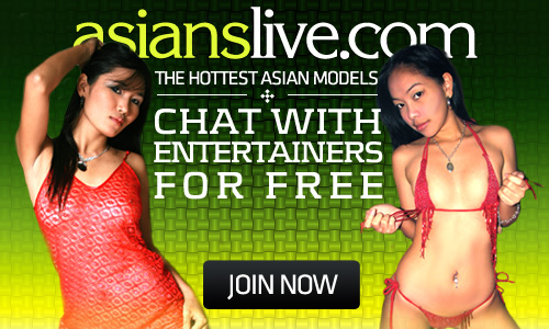 asianlivehalf2 liveasians.webcam [[meet|date]] #[[Chinese|Thai|Vietnamese|Filipina]] [[babes|girls|dolls]] here on [[webcam|cam]] [[chat|Chatting]] [[porn|adult]] sites.